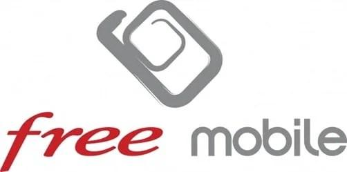 Free Mobile: mon bilan presqu'un an après ! | Le blog de Constantin image 2