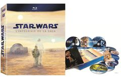 starwars-bluray-coffret