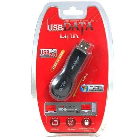 dongle usb data link