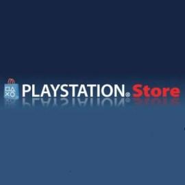 La mise à jour Playstation Plus du mois de Mai 2014 | Le blog de Constantin image 1