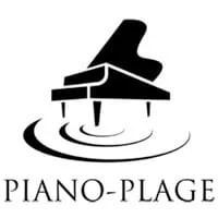 Piano Plage | Le blog de Constantin
