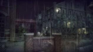 De nouvelles images pour le jeu Rain ! | Le blog de Constantin image 3