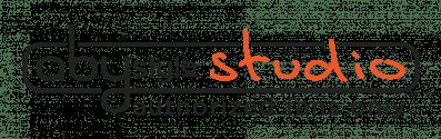 logo_abystylestudio_gris_sur_transparent
