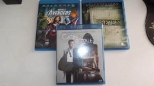 Arrivage du jour - Fournée de Blu-Ray & HD PVR 2 Gaming Edition Plus | Le blog de Constantin image 3