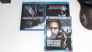 Arrivage du jour - Fournée de Blu-Ray & HD PVR 2 Gaming Edition Plus | Le blog de Constantin image 4