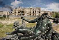 Comment serait Paris dans The Last of Us ? | Le blog de Constantin image 3