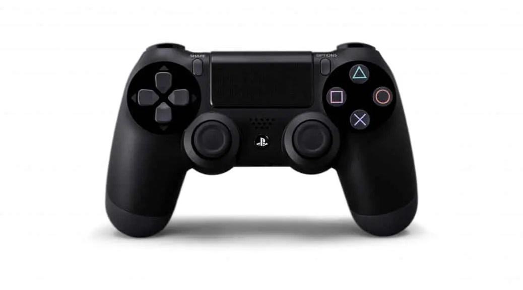E3 - Sony présente la Playstation 4 ! | Le blog de Constantin image 2