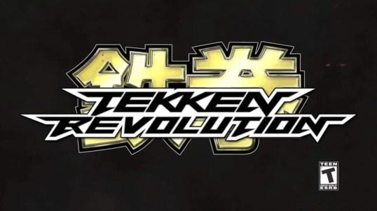 tekken-revolution-logo-01