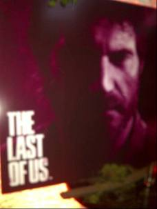 Compte Rendu - Soirée The Last of Us | Le blog de Constantin image 2