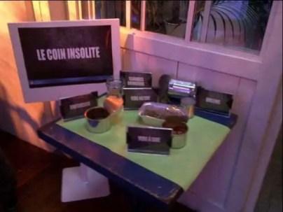 Compte Rendu - Soirée The Last of Us | Le blog de Constantin image 1