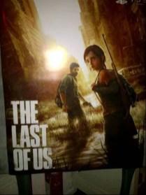 Compte Rendu - Soirée The Last of Us | Le blog de Constantin image 5
