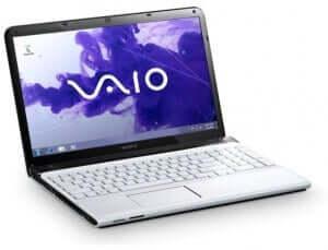 Bien choisir son ordinateur portable | Le blog de Constantin