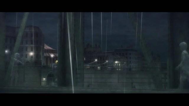 rain_SS0911_17_1380015300