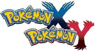 Pokémon X : Méga-Dracaufeu X dévoilé | Le blog de Constantin