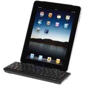 Test - Clavier Bluetooth Universel pour tablettes | Le blog de Constantin