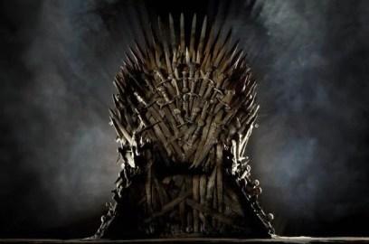 Game of Thrones: Premier Trailer de la Saison 4 !   Le blog de Constantin