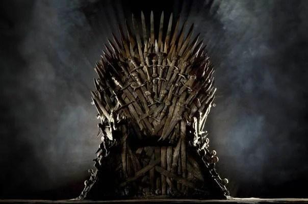 Game of Thrones: Premier Trailer de la Saison 4 ! | Le blog de Constantin