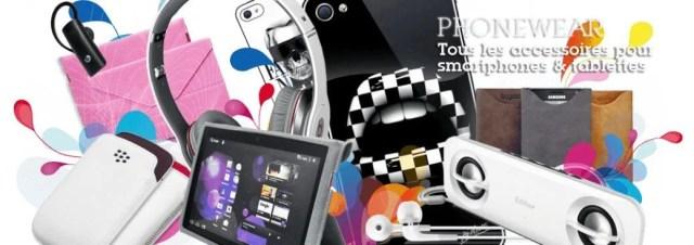 phonewear