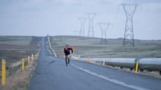 Film - La vie rêvée de Walter Mitty | Le blog de Constantin image 1