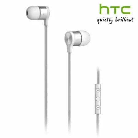 Avis - Kit mains libres HTC | Le blog de Constantin