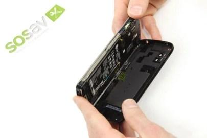 Comment réparer son smartphone ? | Le blog de Constantin