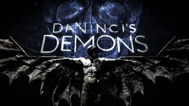 da-vincis-demons-s2-2014-poster-2