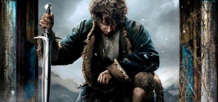 Avis - Le Hobbit: La Bataille des cinq armées | Le blog de Constantin