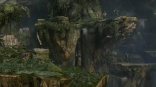 De nouvelles images pour Uncharted 4 | Le blog de Constantin image 2