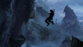 De nouvelles images pour Uncharted 4 | Le blog de Constantin image 4