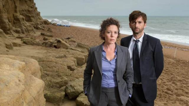 broadchurch-olivia-colman-david-tennant