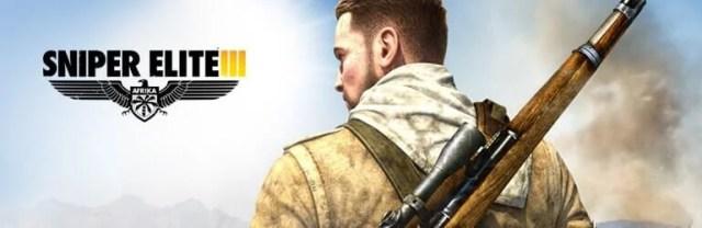 Sniper-Elite-3-Game-Detail-Hero-770W