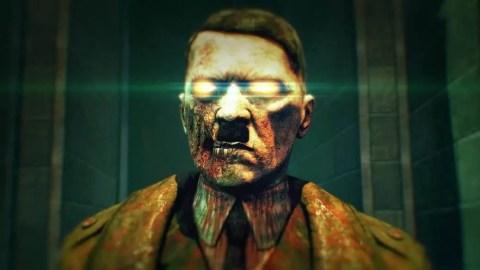 Avis: Zombie Army Trilogy | Le blog de Constantin image 1