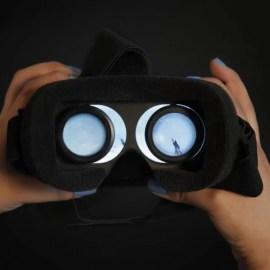 Avis - Casque VR Immerse | Le blog de Constantin image 2