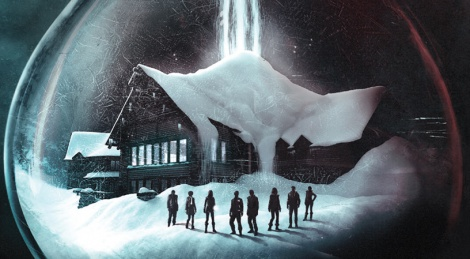 Avis - Until Dawn | Le blog de Constantin image 2
