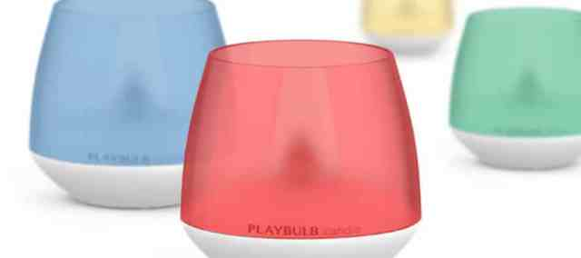 PlayBulb-UNE-890x395_c