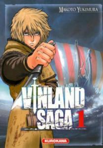 Vinland_Saga_tome_1