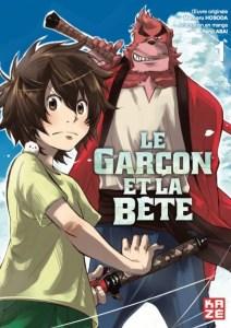 garcon-bete-1-manga-kaze