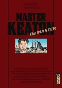 master-keaton-remaster-kana