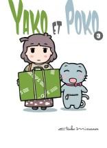 Les sorties manga de Février chez Komikku ! | Le blog de Constantin image 2