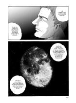 Avis Manga - Pline T1 & T2 | Le blog de Constantin image 3