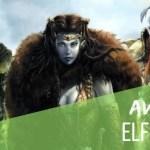 Avis Elfes 4