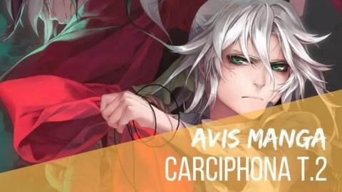 Carciphona 2(1)