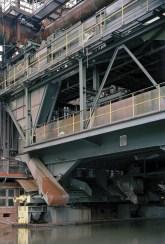 zollverein-machine CP