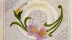 Crescent Primrose