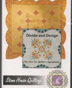 Divide & Design