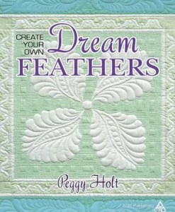 Dream Feathers