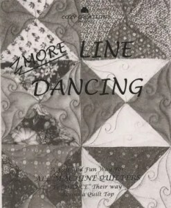 More Line Dancing