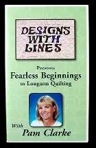 Fearless Beginnings DVD