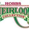 """Hobbs Heirloom cotton 120"""" wide"""
