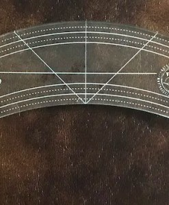 Arbor Lines 12